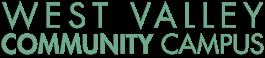 West Valley Community Campus